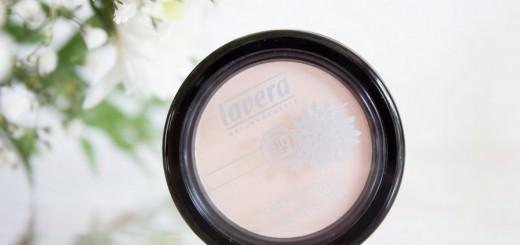 lavera-highlighter-soft-glowing-illuminateur-bio-naturel-03