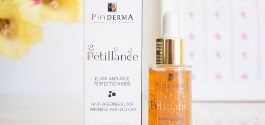 phyderma-serum-petillance-elixir-anti-age-champagne-01