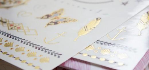sioou-tatouages-bijoux-éphémères-or-argent-naturel-00