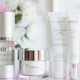 biomed-organics-soins-routine-visage
