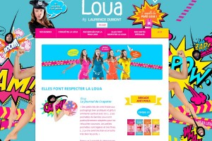 loua-journal-de-crapette