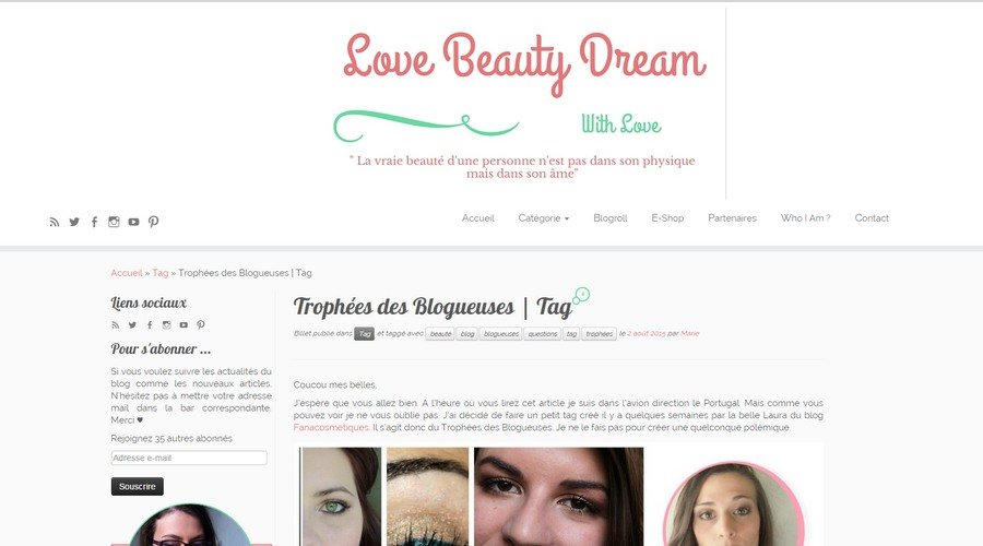 tag_trophees_blogueuses_love_beauty_dream