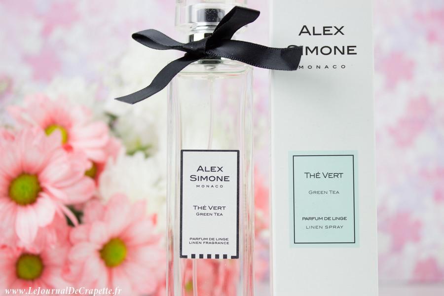 AlexSimone-parfum-de-linge-thé-vert-00