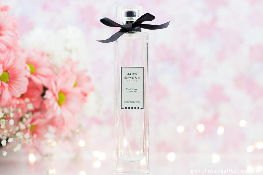 AlexSimone-parfum-de-linge-thé-vert-000