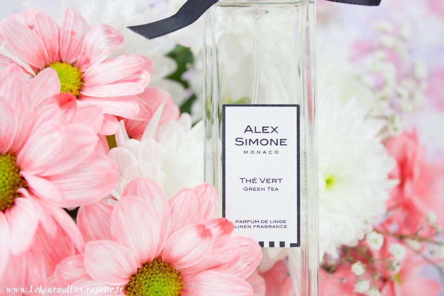 AlexSimone-parfum-de-linge-thé-vert