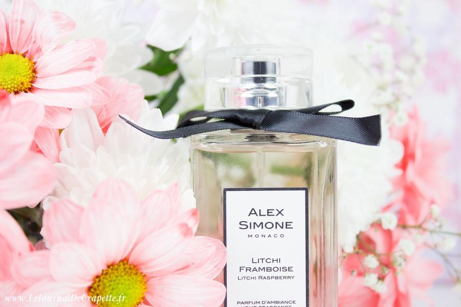 AlexSimone-spray-interieur-litchi-framboise
