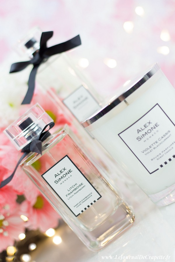 alex-simone-parfums-interieurs-00