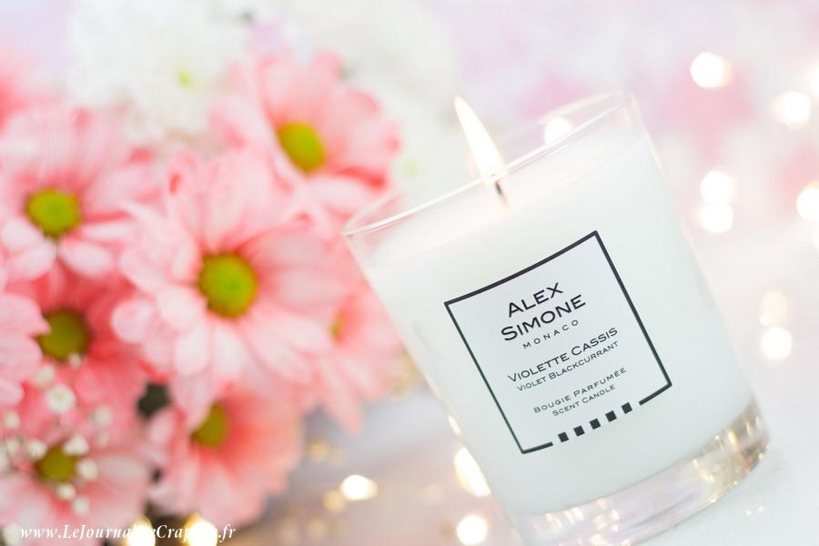 alexsimone-bougie-parfumee-violette-cassis-00