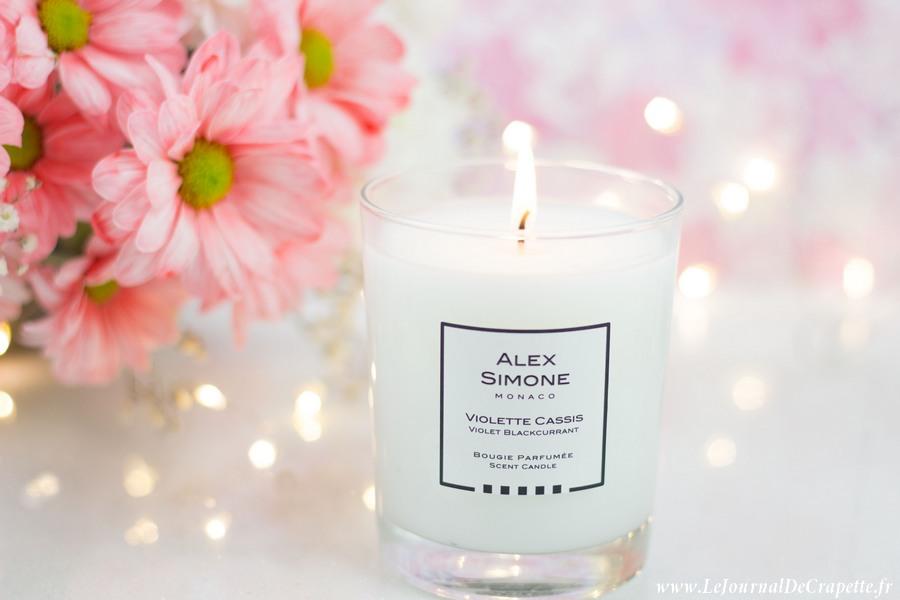 alexsimone-bougie-parfumee-violette-cassis