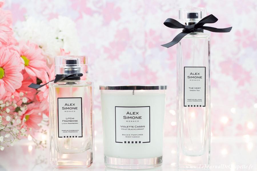 Avis Sur D'intérieurs Simone Les Alex Mon 0npkwo Parfums 6yfgvYb7