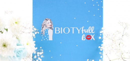 biotyfull-box-octobre-beaute-bio-full-size-madein-france