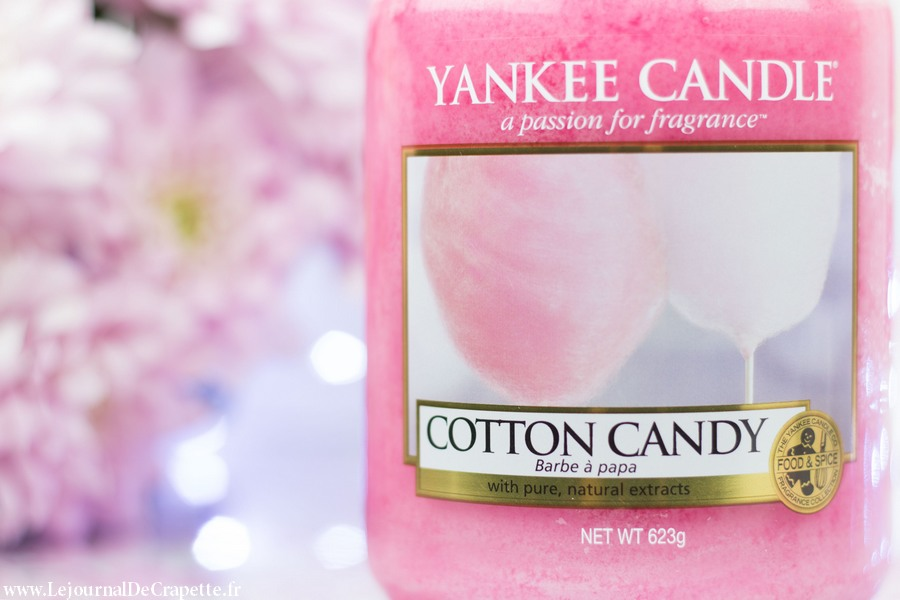 cotton-candy-yankee-candle-bougie-parfumee-barbe-a-papa-03