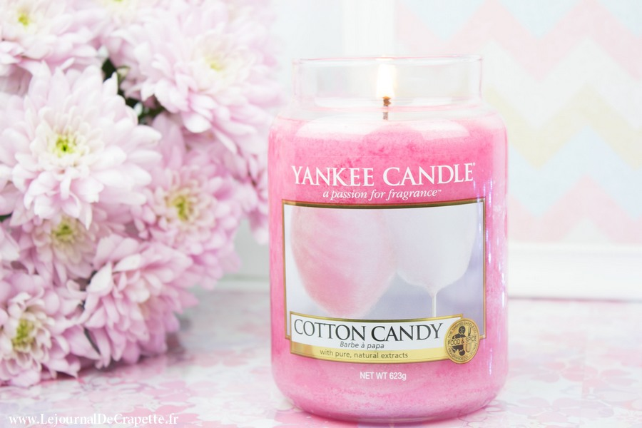 cotton-candy-yankee-candle-bougie-parfumee-barbe-a-papa-07