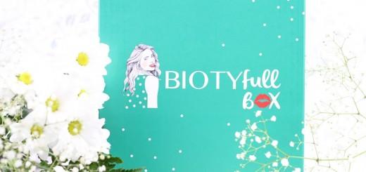 biotyfull-box-beaute-bio-novembre-00