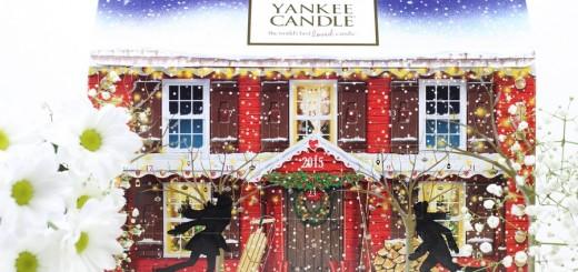 calendrier-avant-yankee-candle-01
