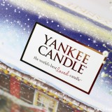 calendrier-avant-yankee-candle-03