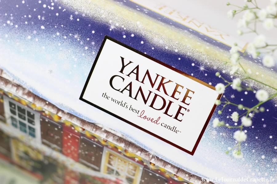 calendrier-avant-yankee-candle-03