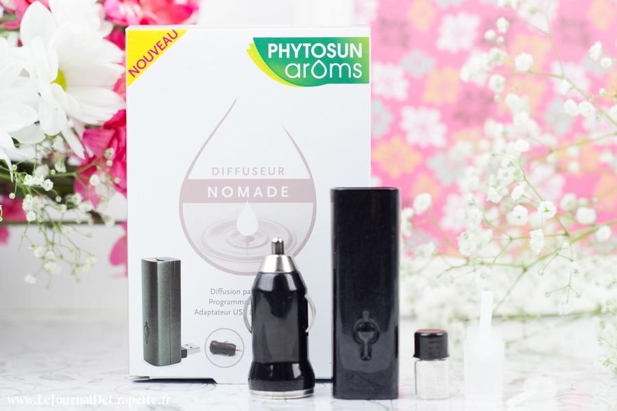 phytosun-aroms-diffuseur-d'huiles-essentielles-02