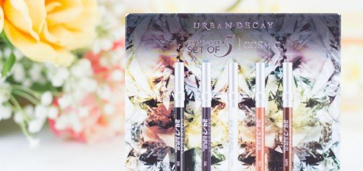 urban-decay-coffret-cosmos-liners-03