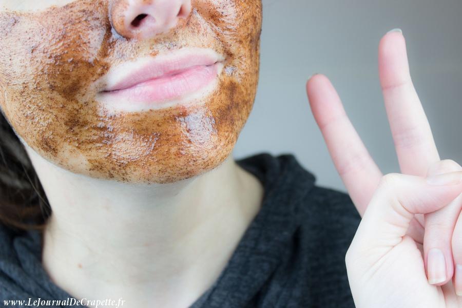 evolve-maque-cacao-visage
