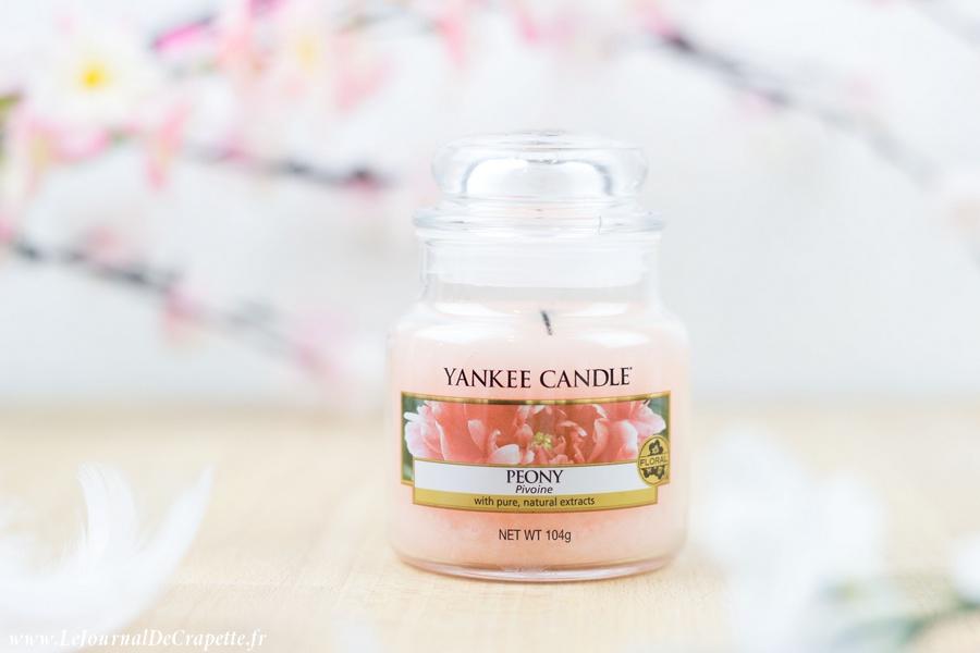 peony-yankee-candle