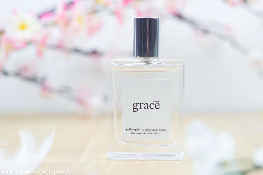 pure-grace-philosophy