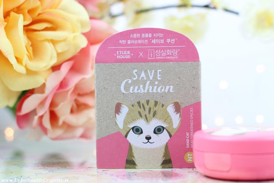 save-cushion-etude-house-limited-sand-cat-00