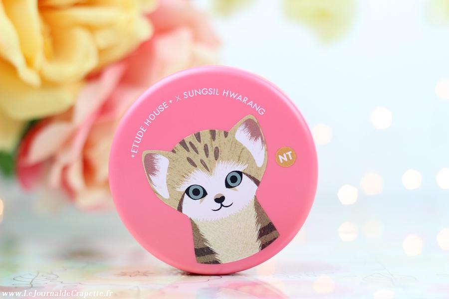 save-cushion-etude-house-limited-sand-cat-01
