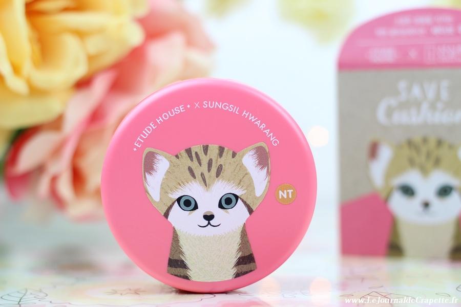 save-cushion-etude-house-limited-sand-cat-02