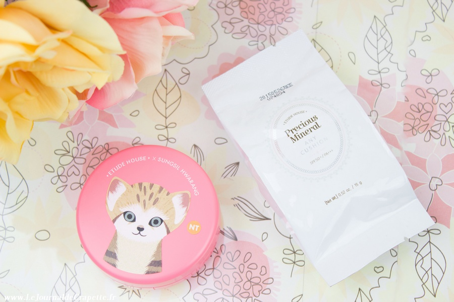 save-cushion-etude-house-limited-sand-cat-mineral