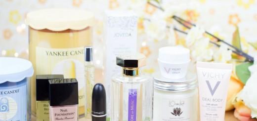 soldes-hiver-parfum-makeup-soins