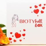 biotyfull-box-saint-valentin-03