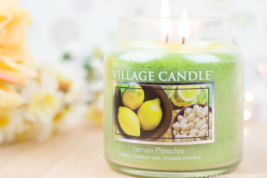bougie-lemon-pistachio-village-candle