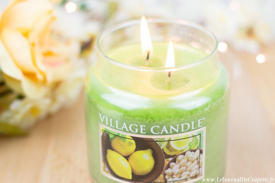 bougie-parfumee-pistache-village-candle
