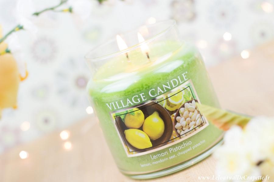 bougie-pistache-village-candle