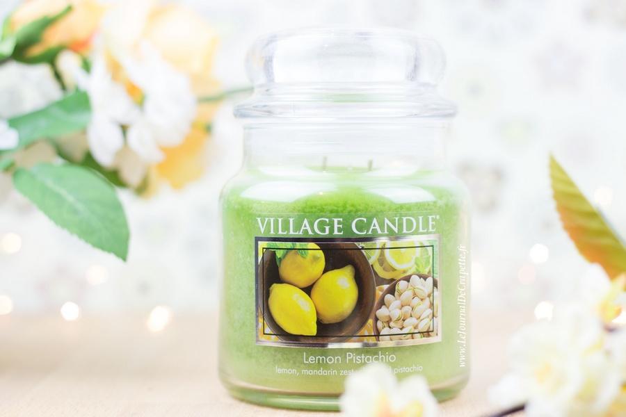 lemon-pistachio-village-candle-01