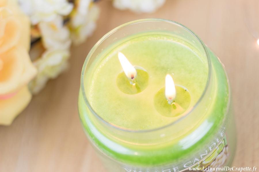 lemon-pistachio-village-candle