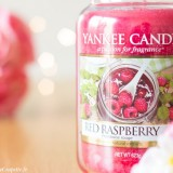 red-raspberry-yankee-candle