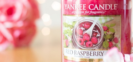 red-raspberry-yankee-candle
