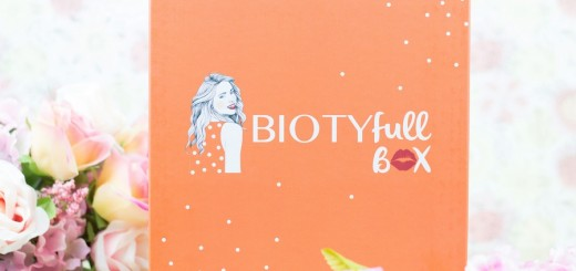 biotyfull-box-avril-bio-naturelle