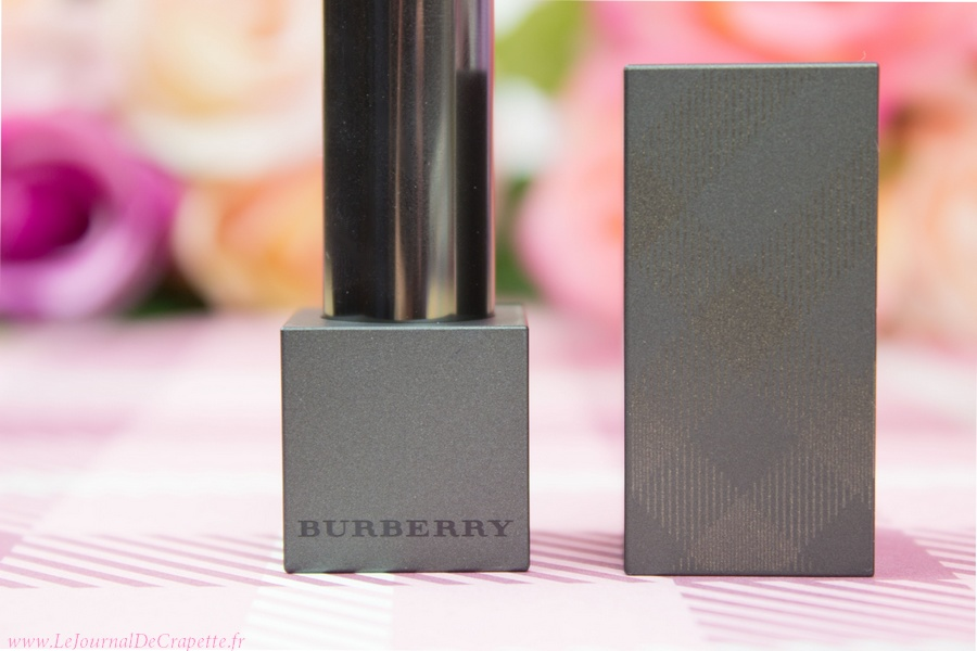 burberry-rouge-a-levres
