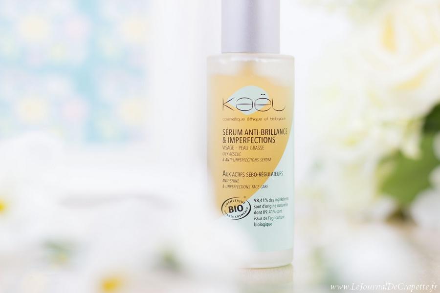 kael-cosmetiques-bio-serum-antibrillance-00