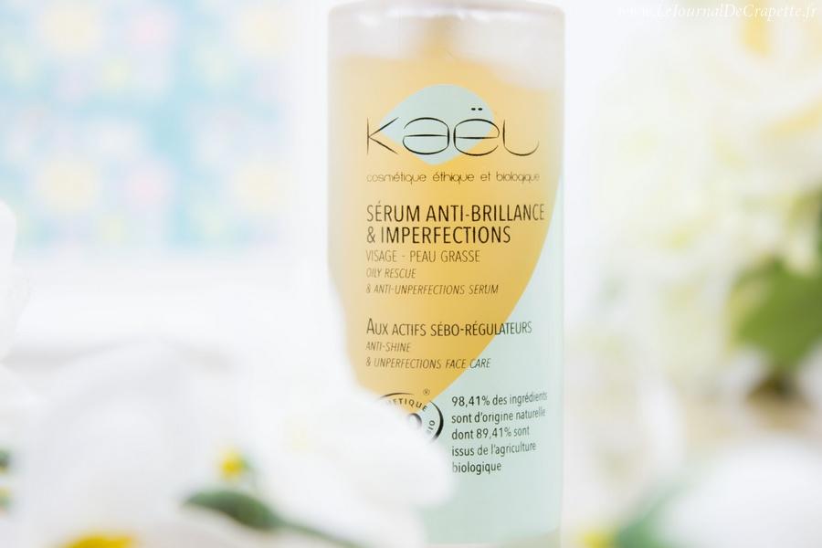 kael-cosmetiques-bio-serum-antibrillance