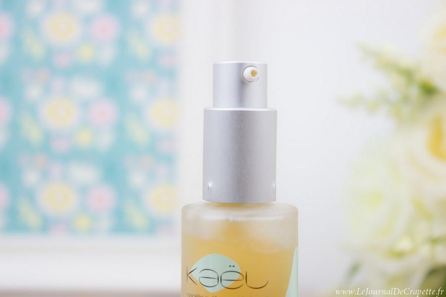 kael-cosmetiques-bio-serum