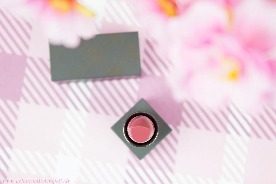 lipstick-burberry-velvet