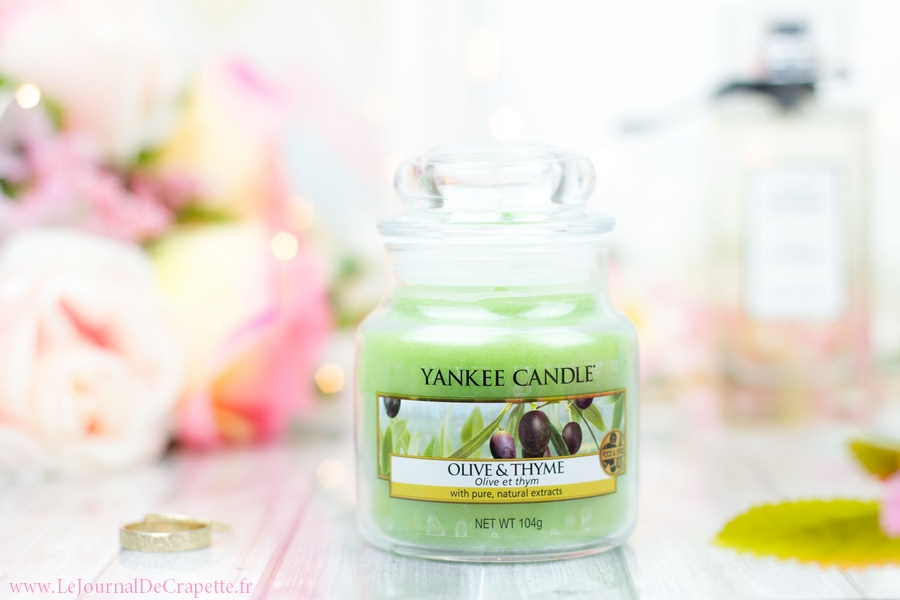 olive-thyme-yankee-candle-riviera-escape