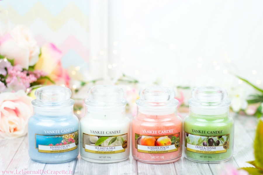 riviera-escape-yankee-candle-collection-ete-bougies-parfumees