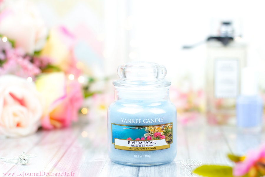riviera-escape-yankee-candle