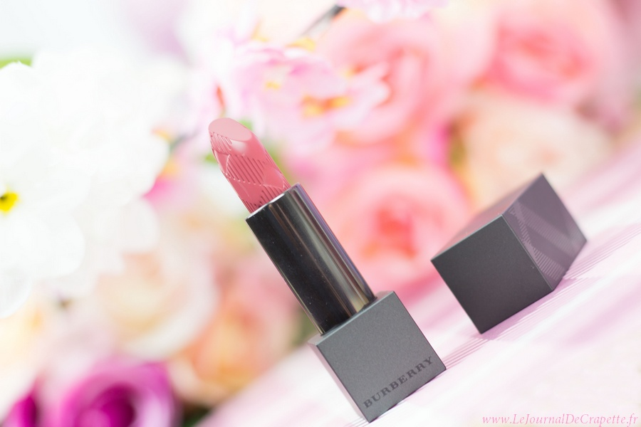 rouge-a-levres-burberry