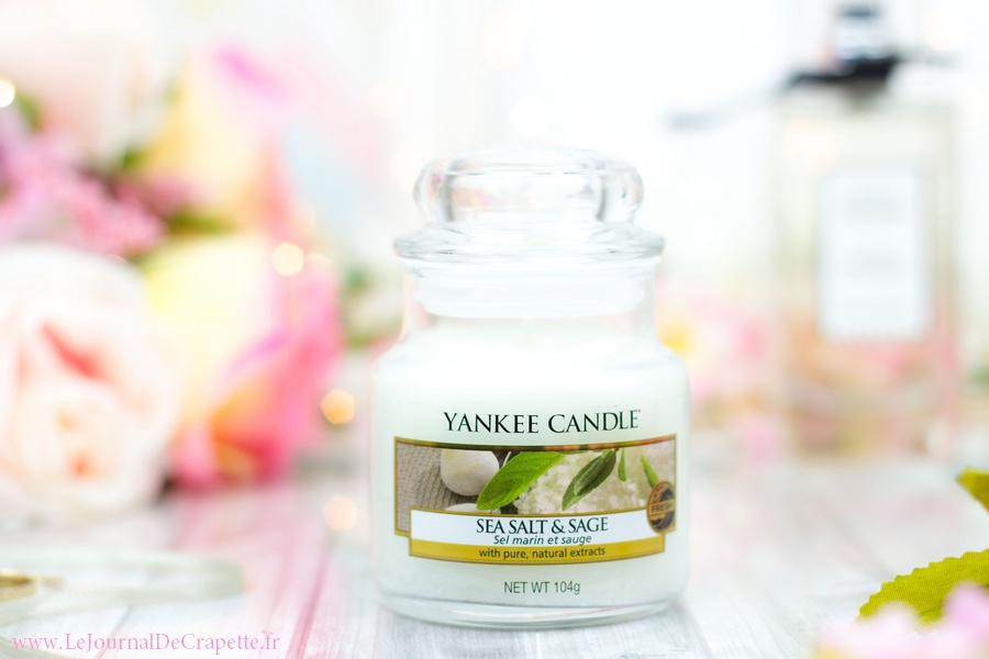 sea-salt-sauge-yankee-candle-riviera-escape